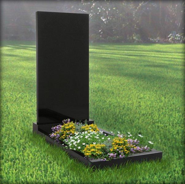 Памятники недорого цена барнаул надгробия и памятники цена тюмень
