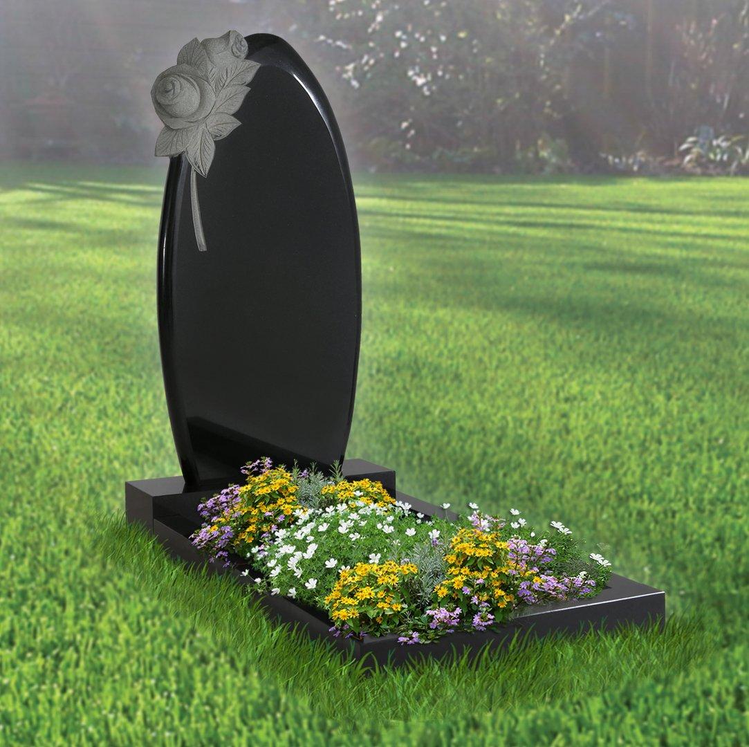 начала красивые надгробные памятники фото просто хочет