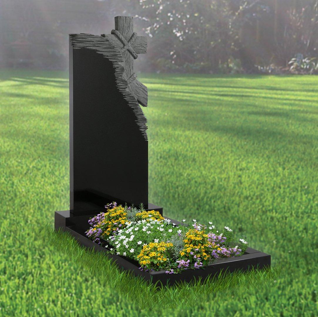 большая надгробная плита фото для мема костей нам