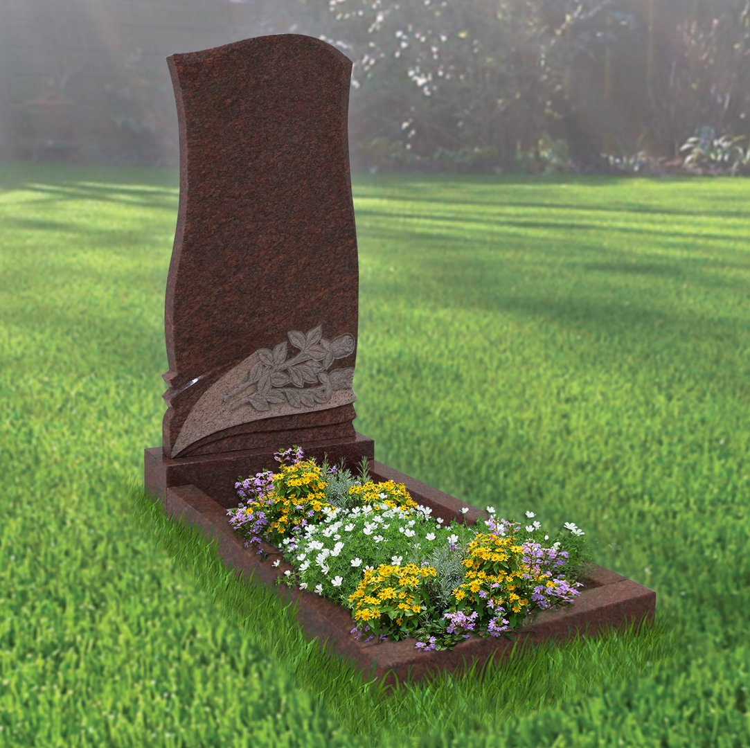 яблоко большая надгробная плита фото для мема герои съемки
